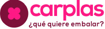 Carplas